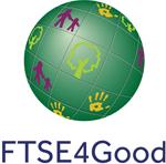 FTSE4GOOD [logo]
