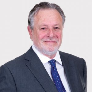 Richard Menell