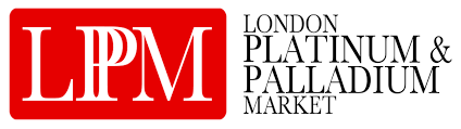 LPPM Responsible Platinum and Palladium Guidance [logo]